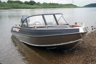 ORIONBOAT 53Д