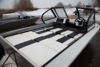 продажа салют newline 490 в Новосибирске