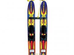 Водные лыжи Trainer Water Skis в Новосибирске