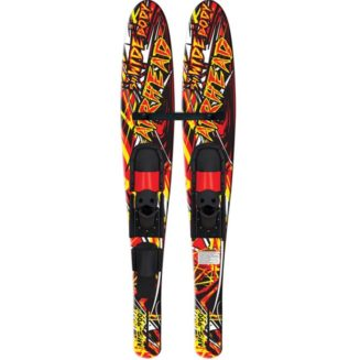 Водные лыжи Wide Body Water Skis в Новосибирске